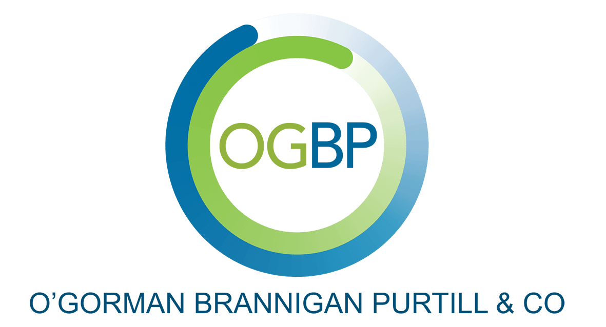 O'Gorman Brannigan Purtill & Co Accountants and Auditors in Clonmel and Dublin